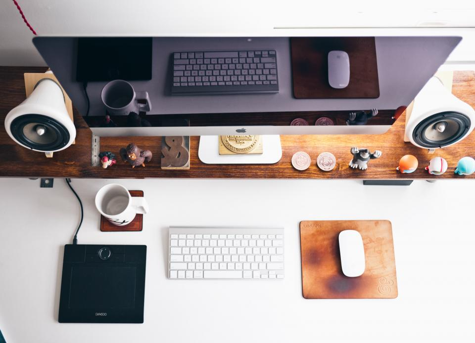 Facts and Myths About Multitasking