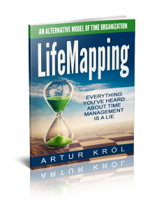 LifeMapping