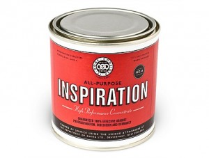 inspiration_can