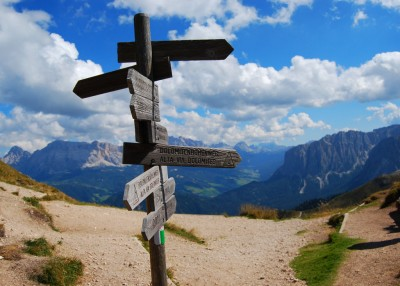 Coaching, changework, psychotherapy, psychiatry — what kind of help should you seek?