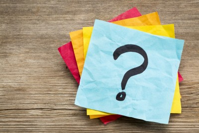 This one question will totally change the way you think about your goals