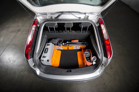 car-trunk-organizer-stayhold-3