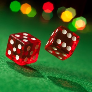 Choosing a coach without proper preparation is like gambling. Maybe you will happen to pick the right person, but the odds are stacked against you.