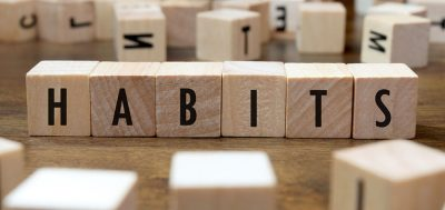Two Ways To Form Habits Effortlessly