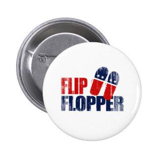 flip_flopper_romney_png_2_inch_round_button-re46b2faa3d264639ae397657131b8b9d_x7j3i_8byvr_324